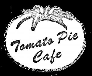 Tomato Pie Cafe